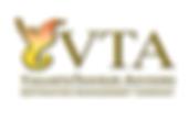 Logo  VTA Vallarta.png