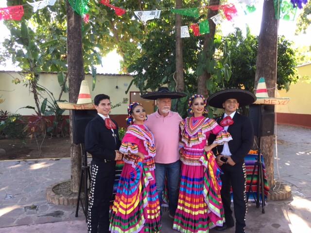 Guadalajara 10