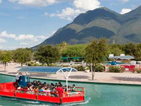 Monterrey 1