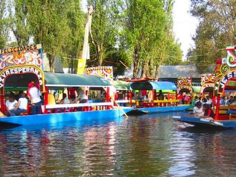 xochimilco1.jpg