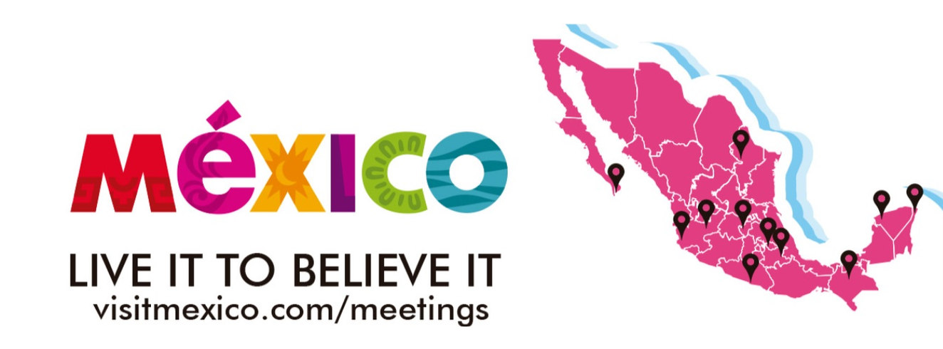 Mexico Live It To Believe It