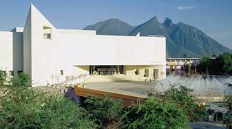 Monterrey 2