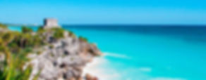 AMDEMAC Cancun