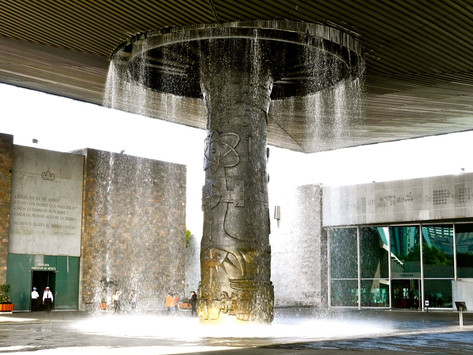 okfuente-paraguas.jpg