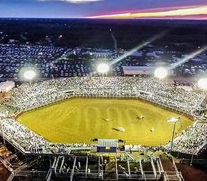 light arena pict.jpg