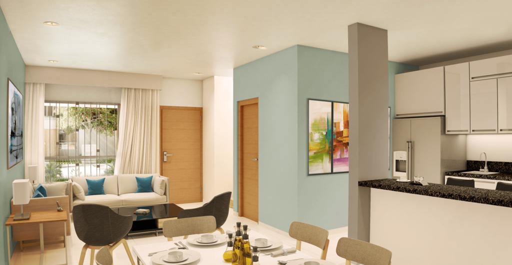 8-interior-casa-tipo-individual-V2-1024x