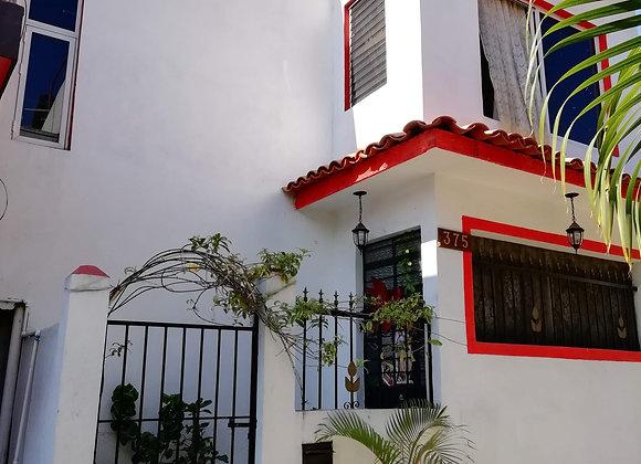 Casa Barrio 3
