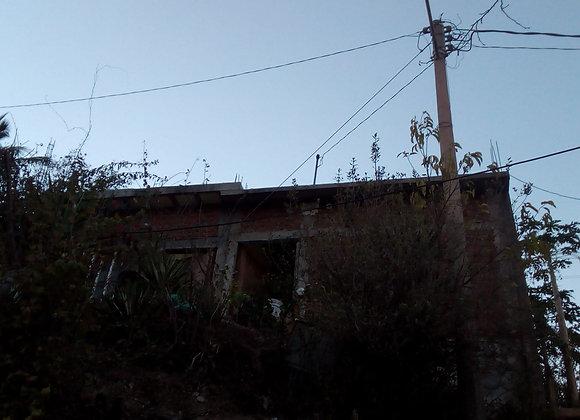 Casa Rumbo a las Torres