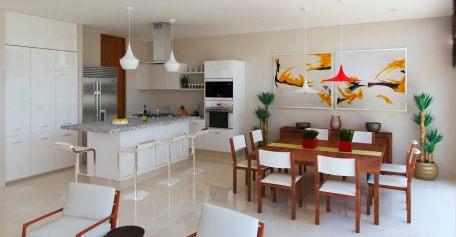 residencial-catleyas-cocina-comedor.jpg