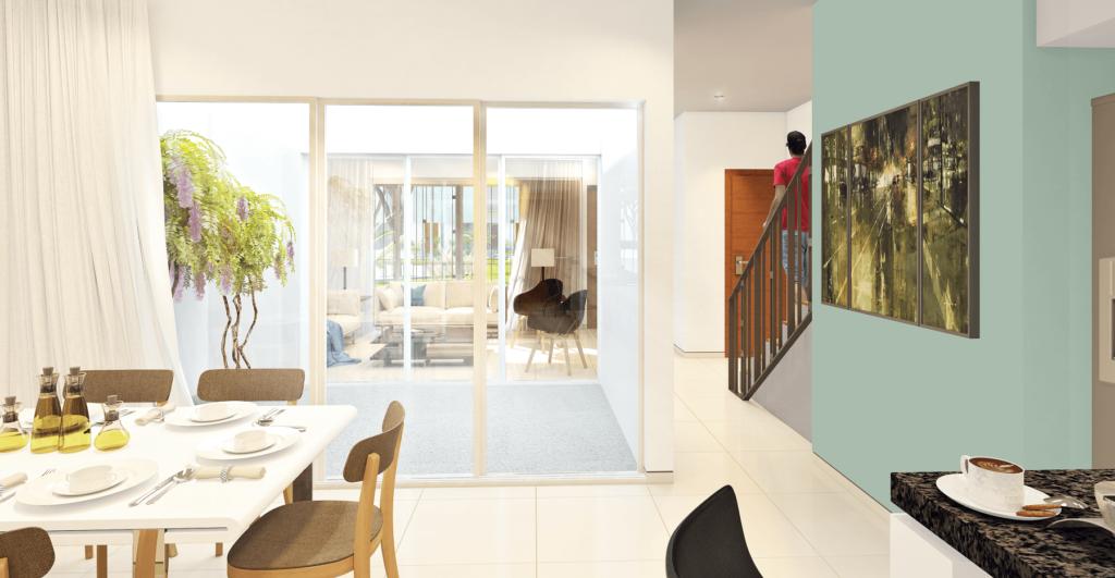 6-interior-casa-patio-1024x531.png