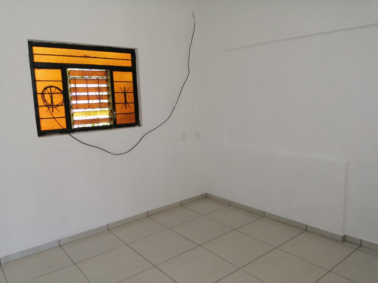 IMG-20200716-WA0053.jpg
