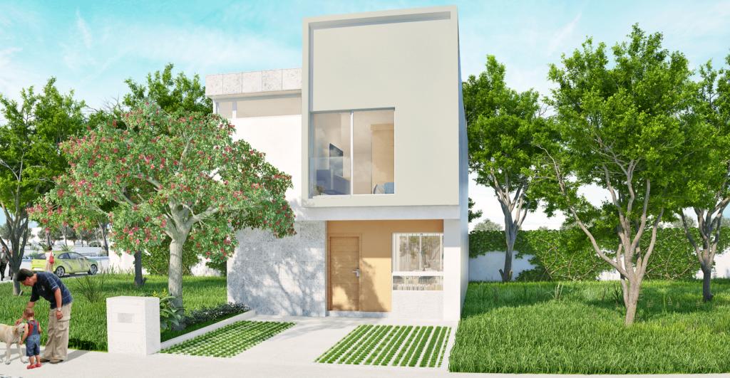 4-casa-tipo-individual-V3-1024x531.png