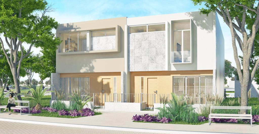 5-casa-patio-dos-fachadas-V3-1024x531.pn