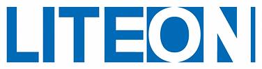 liteon-logo.png