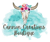 cannon creations and boutique.jpg
