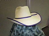 Bullhorn Hat Co.jpg