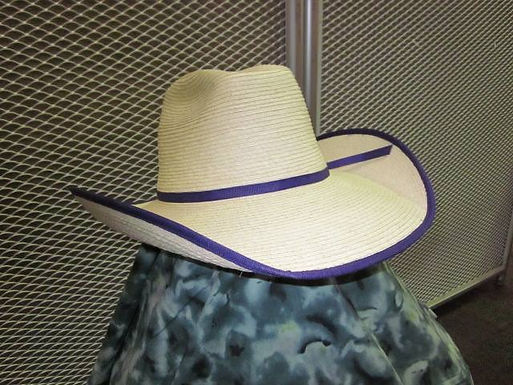 Bullhorn Hat Company