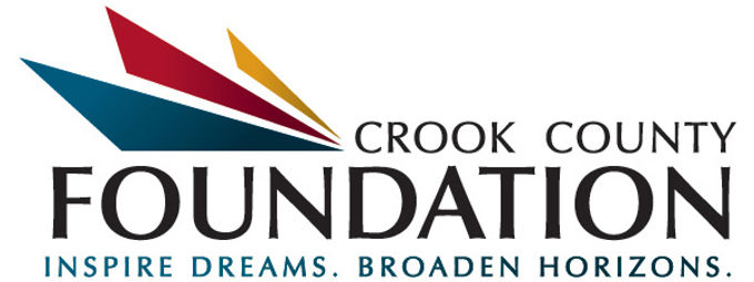 Crook County Foundation / On The Move