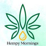 Hempy Mornings.jpg