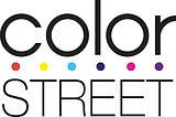 Color Street.jpg
