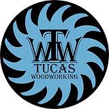 tucas woodworking.jpg