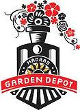 madras garden depot.jpg