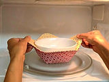 bowl cozy.jpg