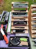 Oxbuilt Knives.jpg