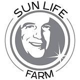sun life farms.jpg