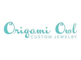 Origami Owl - Heather Locke