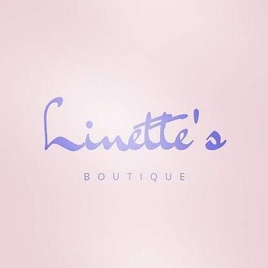 Linette's Boutique