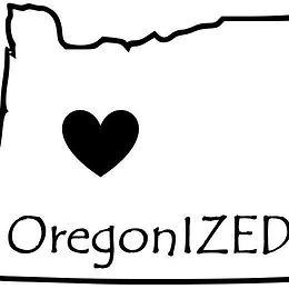 Oregon-IZED