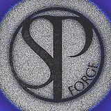 SP Forge logo.jpg