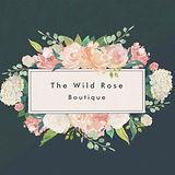 wild rose boutique logo 2021.jpg