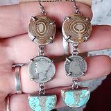 Jen Moss Jewelry.jpg