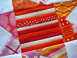 crook county quilt guild.jpg