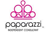 paparazzi jewelry.png