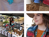 outwest jewelry.png
