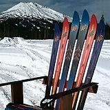 Cascade Ski furniture.jpg