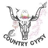 country gypsy 2021.jpg