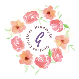 geninescreations-logo.png