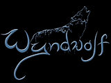 wyndwolfpuppets.jpg