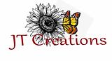 JTCreations.jpg