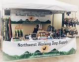 northwest working dog supply.jpg