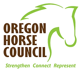OHC Logo Final Color3.png