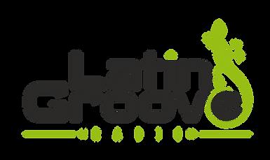latin groove radio.png