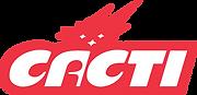 cacti-logo.png