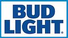 bud_light_logo_web.png