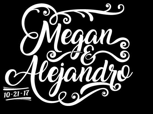 Megan-y-Alex-L