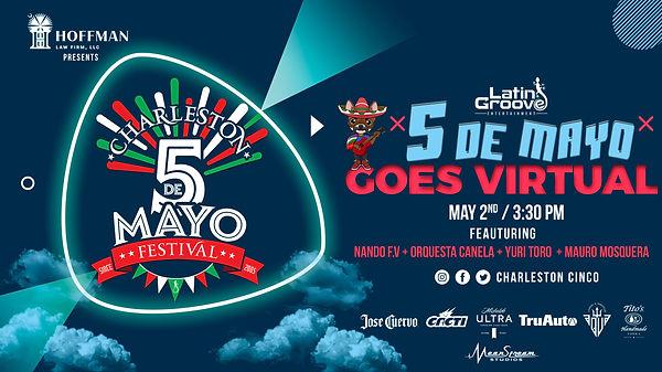Banner-Facebook-Cinco-de-Mayo-Virtual-Ev